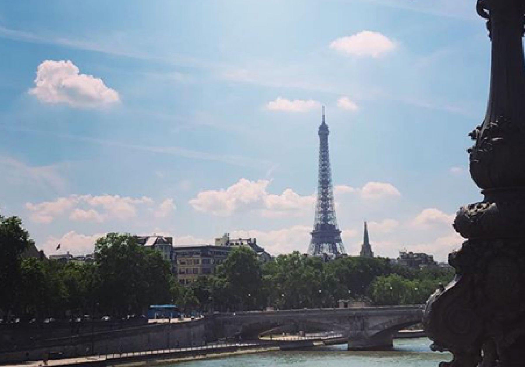 Paris 2018_003