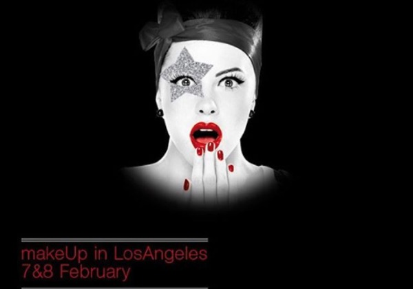 Los Angeles 2018_002